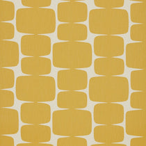 Lohko Honey Paper 120486 Roman Blinds